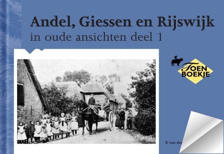 Historie ondernemend Rijswijk
