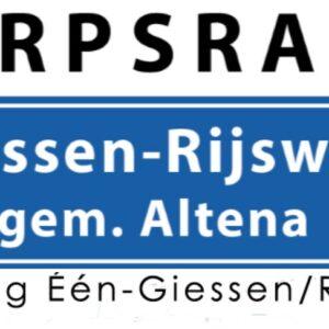 Dorpsraad Giessen-Rijswijk
