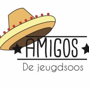 Jeugdsoos Amigos